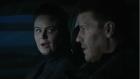 Bones 12. Sezon 10. Bölüm Fragmanı