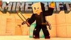 Minecraft Tarihindeki En İyi Hack!?!