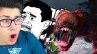 Mutant Zombi Saldırısı!! (Gta 5 Gizemleri) W/troll Osman