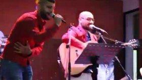 Taylan Kaya & Tuncay Yılmaz / Aydın Karacasu Konseri - 1