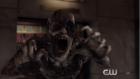 The Flash 3. Sezon 16. Bölüm 2. Fragmanı