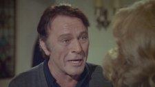The Medusa Touch (1978) Fragman