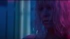 Atomic Blonde - Teaser 2. Fragman (2017)