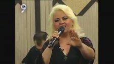 Ayşe Mumcu-Çal Kanunum Çal