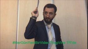 Barbaros Dikmen Vine Videoları