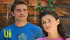 Cesaretin Var mı Aşka - 8. Bölüm