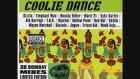 DjBurakUlus Apaçi Dansı Coolie Dance Riddim Turkish Remix 2017