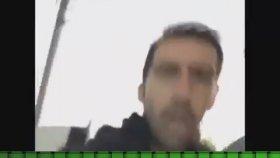 Doğa Konakoğlu Vine Videoları