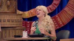 Güldür Güldür Show 137. Bölüm Tanıtımı