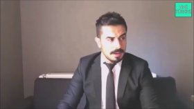 Halil İbrahim Göker Vine Videoları