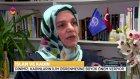 İslam ve Kadın - Trt Diyanet