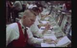 Mission Control: The Unsung Heroes of Apollo (2016) Fragman