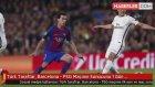 Türk Taraftar, Barcelona - PSG Maçının Sonucunu 1 Gün Önceden Bildi
