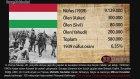 2. dünya savaşında kaç kişi öldü