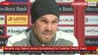 Amatör Lig Takımı, Kevin Grosskreutz'a Transfer Teklifi Yaptı