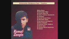 Kemal Zengin -  Yasakmı