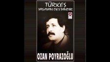 Ozan Ahmet  Poyrazoğlu - Başbuğlar Ölmez