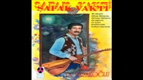 Ozan Ahmet  Poyrazoğlu-Ben Toprağın Tohumu