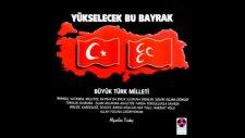 Yemen Türküsü - Havada Bulut Yok - Yükselecek Bu Bayrak