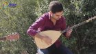 Canay Selim -Ela Gözlüm Akustik