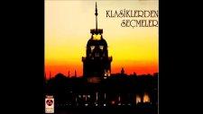 Çeçen Kızı - Music of Turkey - Türkiye'nin Müziği - Instrumental