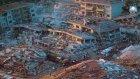 Dünya Tarihinde Yaşanmış En Büyük Depremler