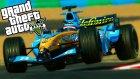 En Hızlı Arabalar Modu (Gta 5)