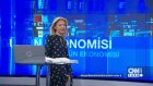 Günün Ekonomisi   9 Mart 2017 Perşembe