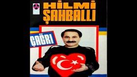 Hilmi Şahballı-Sevenlerin Türküsü -