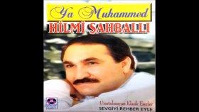 Hilmi Şahballı - Ya Muhammed