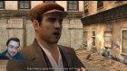 Puro İşi | Baştan Sona : Mafia I - 16. Bölüm