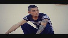 Qarizma Rap - HÜKÜM GİYDİM - (Official Video) #Gümüşrecords