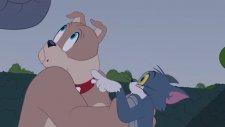 Tom ve Jerry - Yağmur  Bulutu