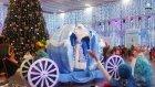 Türklerin Noel Babası Ayaz Ata Kimdir