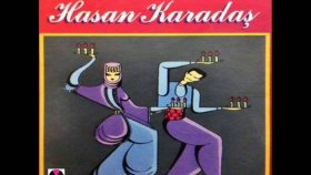 Hasan Karadaş - Urfa'ya Paşa Geldi