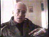 1993 Yılından TRT Haberler