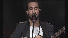 Abdul Jabbar Din - Haydi Söyle (O Ses Türkiye 9 Mart 2017 | Çeyrek Final)
