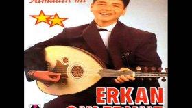 Erkan Güleryüz - Daima