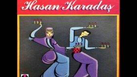 Hasan Karadaş - Delilo