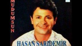 Hasan Sarıdemir - Nazlı