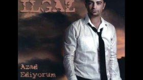 Ilgaz - Sarıp Sarmala