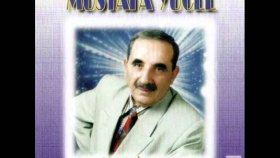 Mustafa Yücel - Garibim Ben Garip