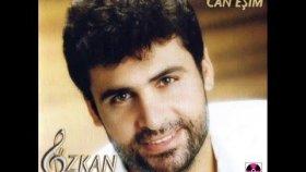 Özkan Can - Adanada Yken