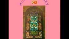 Günbey Zakoğlu Ve Arkadaşları - Çeçen Kızı - Music of Turkey - Türkiye'nin Müziği