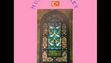 Günbey Zakoğlu Ve Arkadaşları - Mahur Saz Semaisi - Music of Turkey - Türkiye'nin Müziği