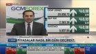 09.03.2017 - Bloomberg HT - 3. Seans - GCM Menkul Kıymetler Araştırma Müdürü Dr. Tuğberk Çitilci