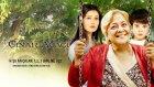 Çınar Ağacı - 1,2,3 (Bir, İki, Üç) Orijinal Film Müzikleri