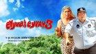 Eyyvah Eyvah 3 - Benim Yerime De Sev (Orijinal Film Müzikleri)