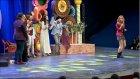 Güliz Ayla - Olmazsan Olmaz - Güldür Güldür Show