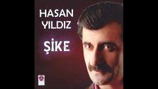 Hasan Yıldız - Muhsin Başkan